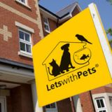 Pet-friendly landlords insurance with Endsleigh